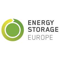 Energy Storage Europe 2021 Düsseldorf