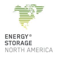 Energy Storage North America 2021 Long Beach