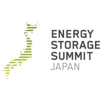 Energy Storage Summit Japan 2020 Tokyo