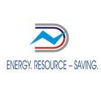 Energy. Resource Saving Kazan