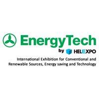 EnergyTech  Thessaloniki