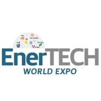 EnerTECH World Expo  Mumbai