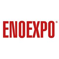 Enoexpo 2021 Kraków