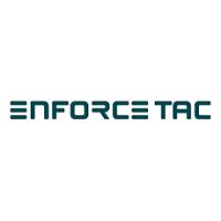 Enforce Tac 2021 Nuremberg