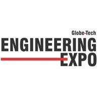 Engineering Expo 2019 Pune