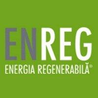 Enreg Energia Regenerabila®  Arad