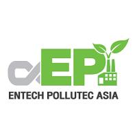 Entech Pollutec Asia 2021 Bangkok
