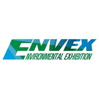 Envex 2020 Seoul