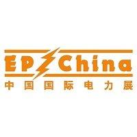 EP China  Beijing