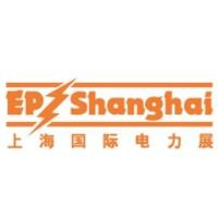 EP Shanghai 2020 Shanghai