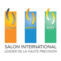 EPHJ - EPMT - SMT 2020 Geneva