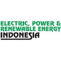 Electric Power & Renewable Energy Indonesia Jakarta 2014