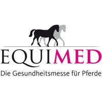 Equimed 2016 Oldenburg