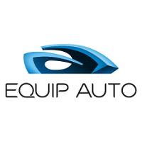 Equip Auto 2021 Paris