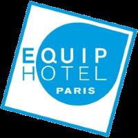 Equip'Hotel 2020 Paris