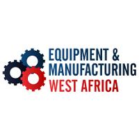 Equipment & Manufacturing West Africa 2021 Lagos