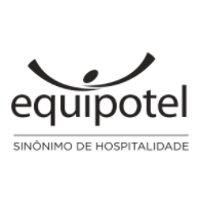 Equipotel  Sao Paulo