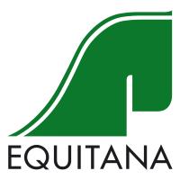 Equitana  Essen