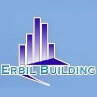 Erbil Building 2015 Erbil