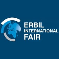 Erbil International Fair Erbil 2019