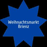 Christmas market 2021 Brienz