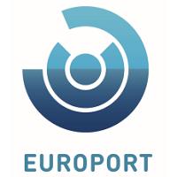 Europort 2021 Rotterdam