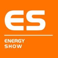 ES Energy Show 2020 Shanghai