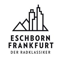 Eschborn-Frankfurt 2021 Schwalbach am Taunus