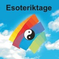 Esoteriktage 2015 Magdeburg