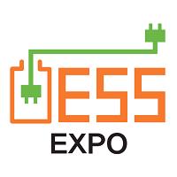 ESS Expo 2020 Goyang