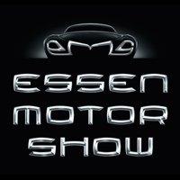 Essen Motor Show 2021 Essen