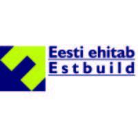 Estbuild 2017 Tallinn