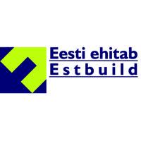Estbuild 2020 Tallinn
