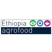ETHIOPIA Agrofood & Pack 2021 Addis Ababa