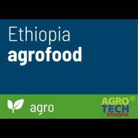 ETHIOPIA Agrofood & Pack  Addis Ababa