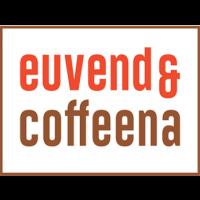 Eu Vend & coffeena 2022 Cologne