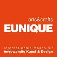 Eunique 2016 Rheinstetten