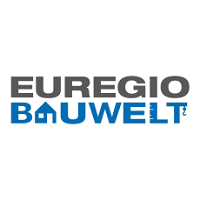 Euregio Bauwelt 2022 Aachen