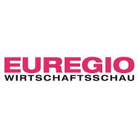 EUREGIO Wirtschaftsschau 2022 Aachen