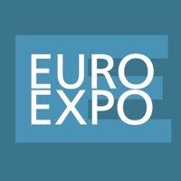 Euro Expo 2015 Gävle