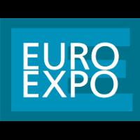 Euro Expo 2022 Kiruna