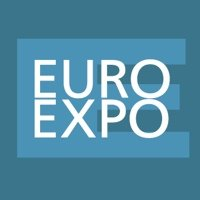 Euro Expo 2017 Sundsvall