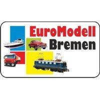 EuroModell 2016 Bremen