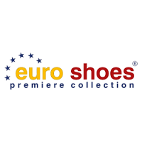 Euro Shoes Premiere Collection  Moscow