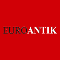 Euroantik 2021 Innsbruck