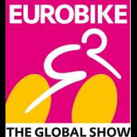 Eurobike 2020 Friedrichshafen