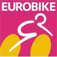 Eurobike 2016 Friedrichshafen