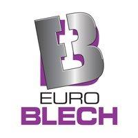 EuroBLECH 2018 Hanover