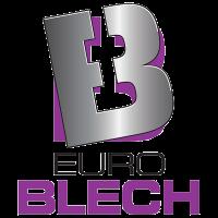 EuroBLECH 2022 Hanover