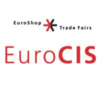 EuroCIS 2016 Düsseldorf